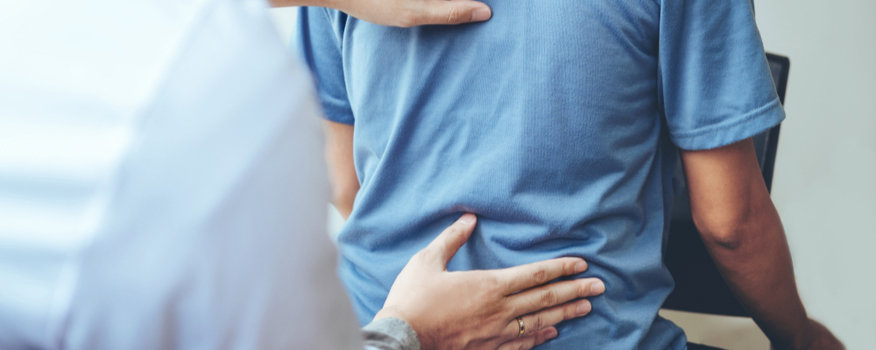 Benefits of Chiropractic Care Washington, MO