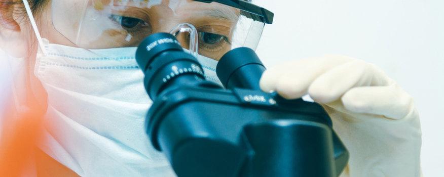 Regenerative Medicine: Future of Medicine Washington, MO